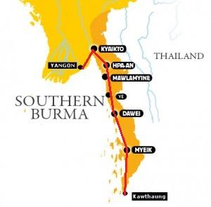 Map-of-Southern-Burma123-300x295