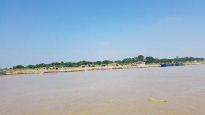 Ayeyawady River